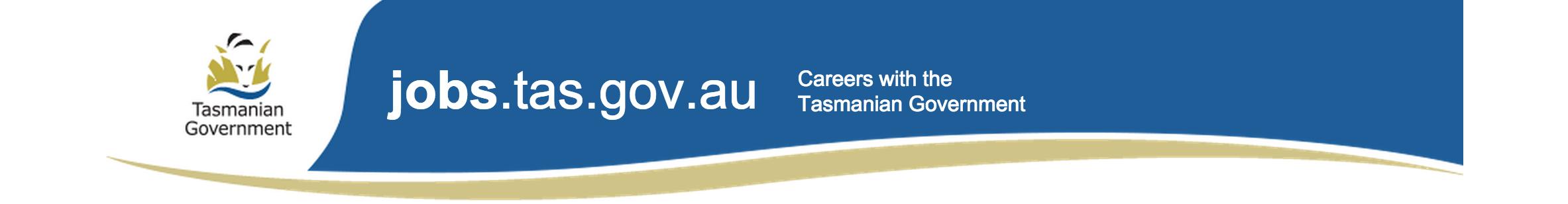 photo of jobs website banner