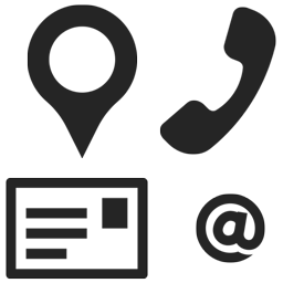 contact_us icon