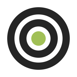 corporate plan icon