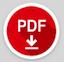 pdf-small