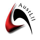 austlii_red